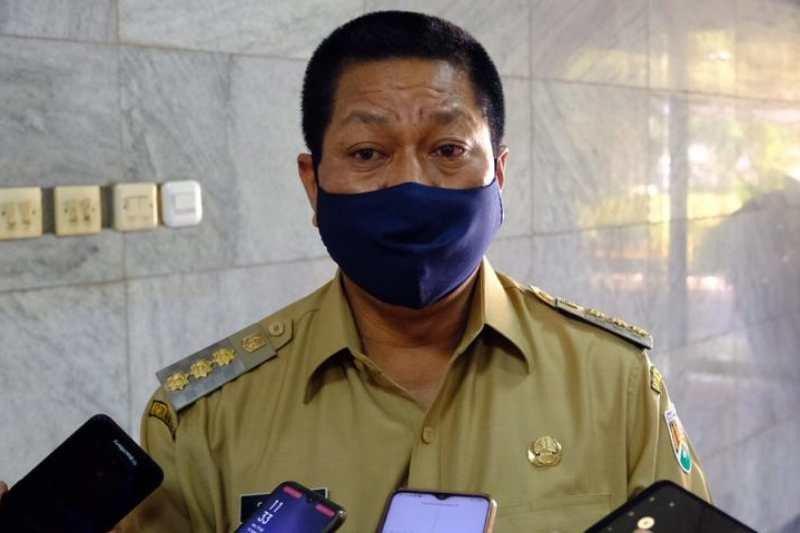 Wali Kota Magelang: COVID-19 masih jadi ancaman serius masuki AKB