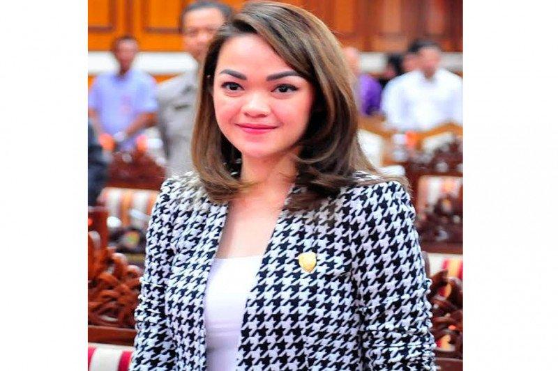 Legislator Kalteng ingatkan bantuan pendidikan harus tepat sasaran