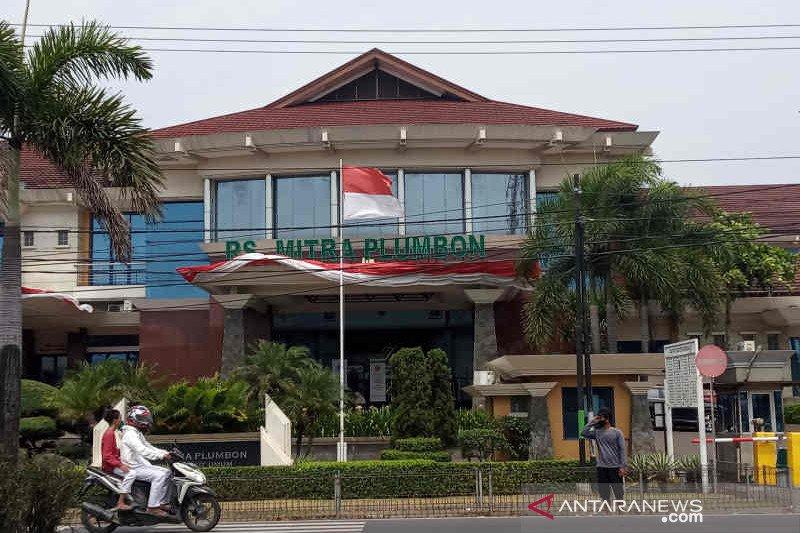 Satu korban kecelakaan di Tol Cipali Cirebon masih kritis