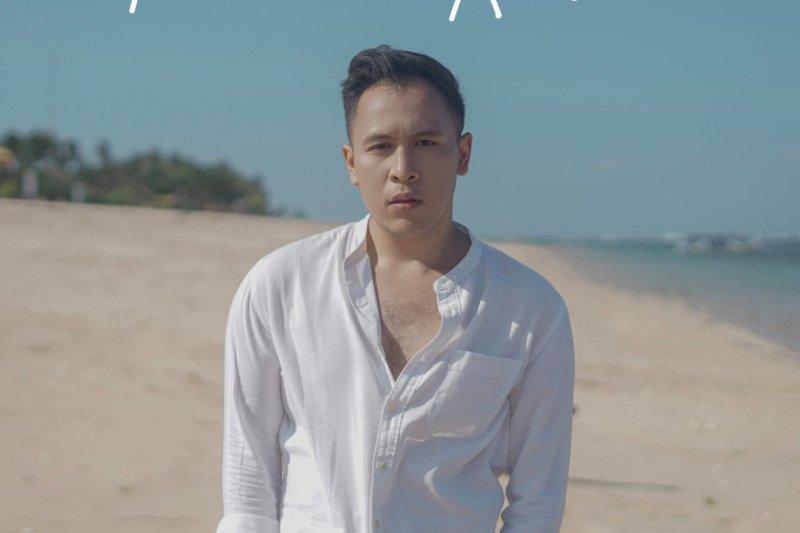 """Akhirnya TB Aji rilis lagu debut """"Tukar Rasa"""" setelah tertunda beberapa tahun"""