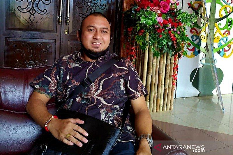 Dua usulan warga Kelurahan Pahandut Seberang segera direalisasikan