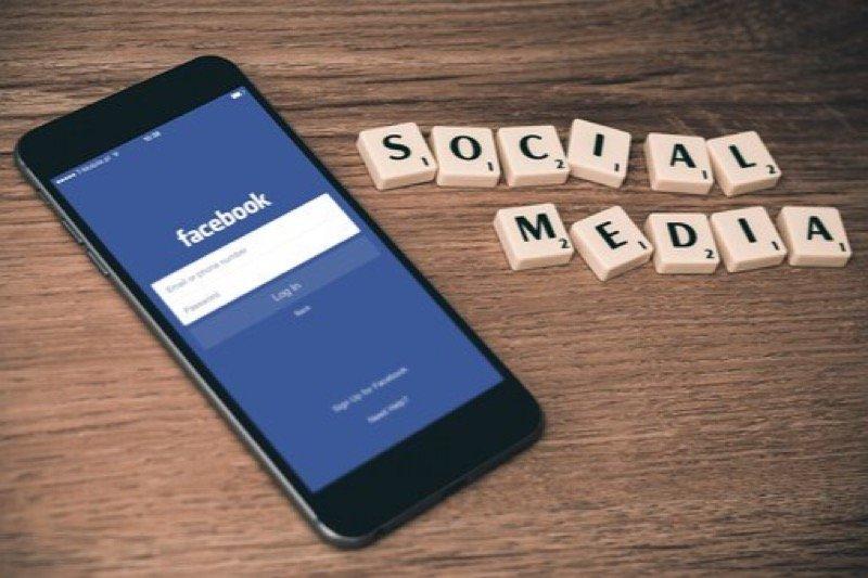 Ini tips aman dan nyaman berinteraksi di sosial media