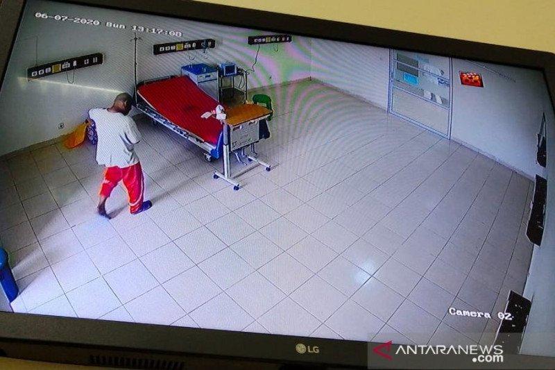 Aceh masih tangani 499 warga positif COVID-19