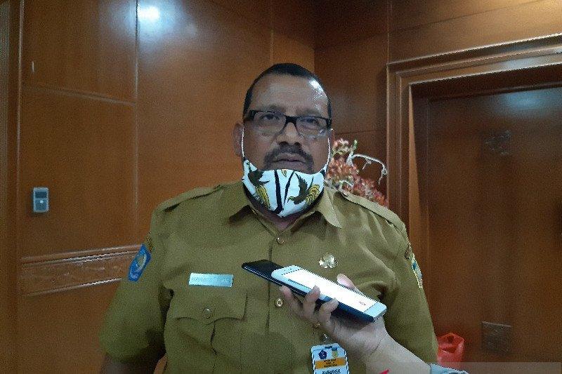 Pemprov Papua klaim belum ada pejabat ajukan diri ikut pilkada