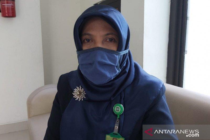 Pemkab Kulon Progo memberi beras IR Nutri Zink cegah kekerdilan