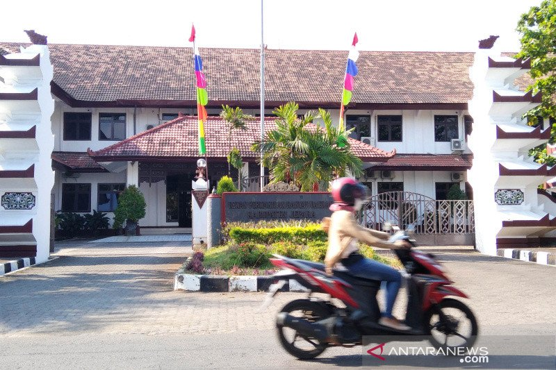 DPRD Jepara: Pengajuan hak angket penanganan COVID-19 demi kepentingan publik