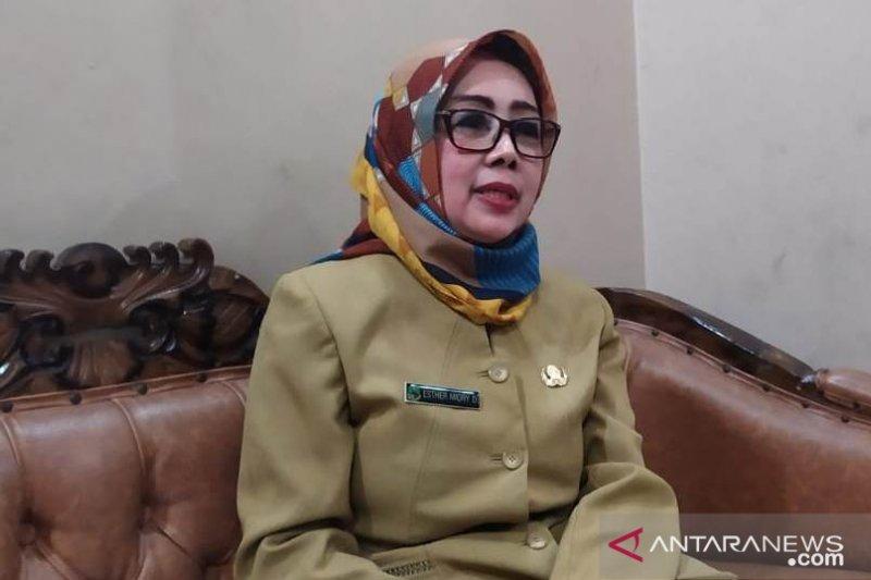 Penerapan sekolah tatap muka di Wilayah IV Jabar tetap 18 Agustus