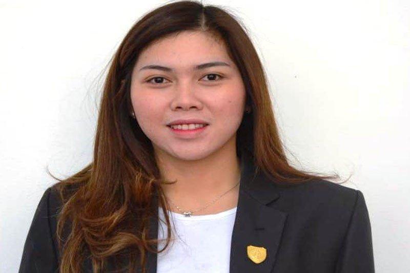 Legislator Kalteng minta pemprov bantu UMKM hadapi kesulitan saat COVID-19