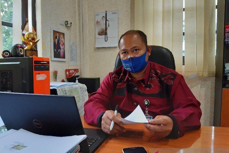 PDAM Jayapura perpanjang waktu pembayaran tagihan air pada masa pandemi