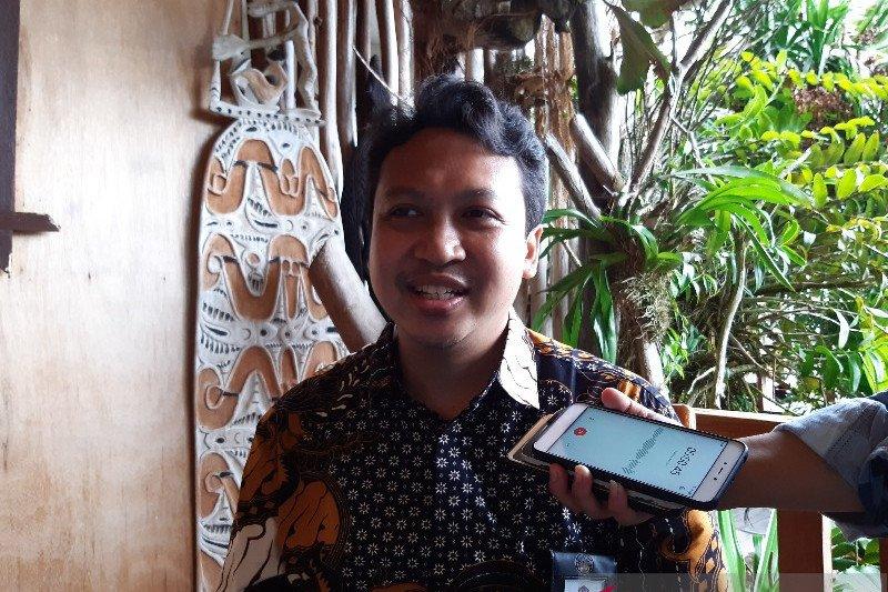 KPPN Jayapura ungkap penyaluran BOS terkendala dengan rekening bermasalah