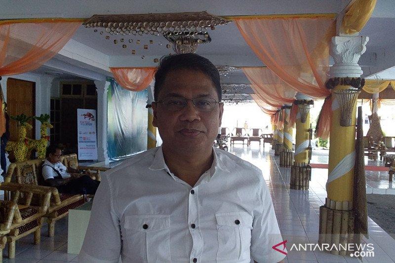 Rumah sakit di Kabupaten Sangihe rawat 10 pasien DBD
