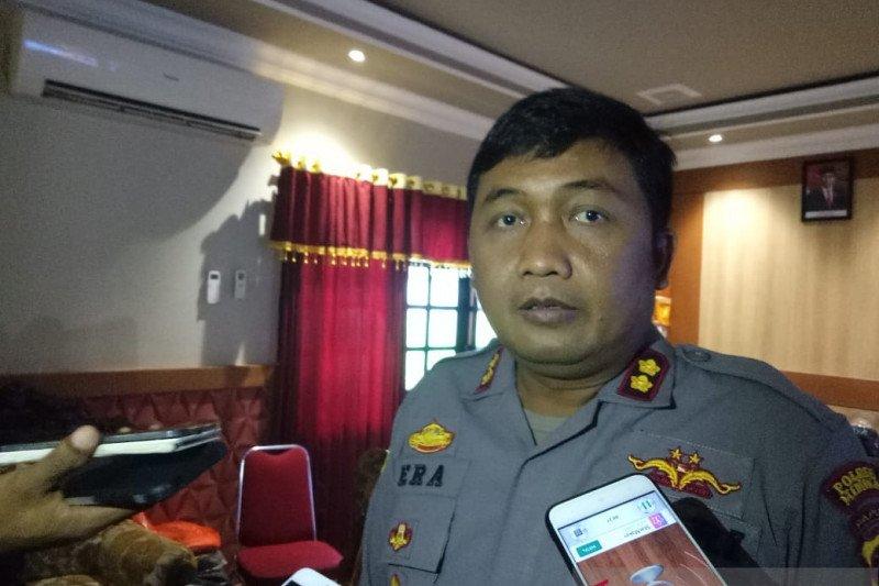 Penyidik Polisi usut kasus video mesum mantan anggota DPRD Mimika