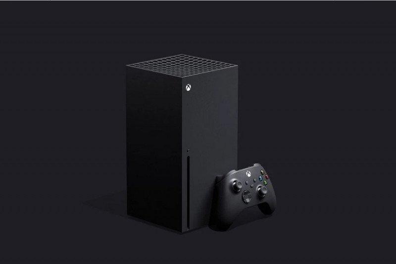 Perkiraan harga Xbox Series X yang meluncur November ini