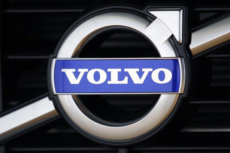 Aliansi Volvo dan Isuzu Motors memasuki tahap akhir