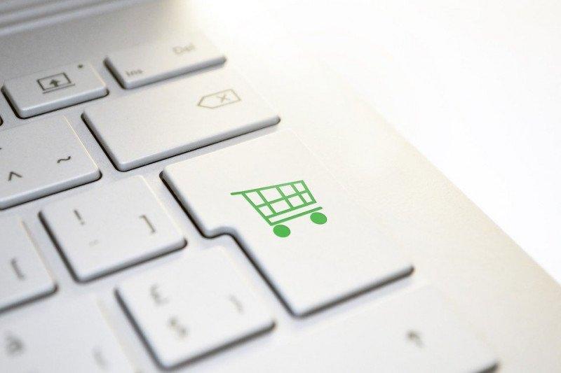 Pelaku usaha diajak tangkap peluang ekonomi melalui digital