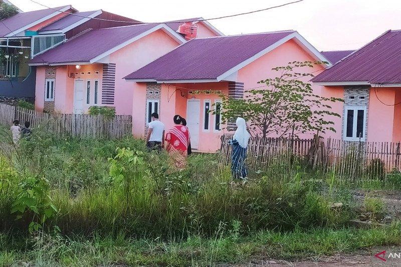 BMKG: Tujuh kali gempa susulan pascagempa M 6,9 di Bengkulu