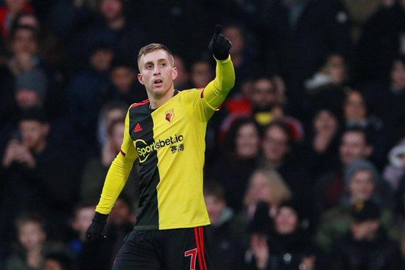 Saat latih di Everton, Koeman 'tak berikan apa-apa', kata Gerard Deulofeu