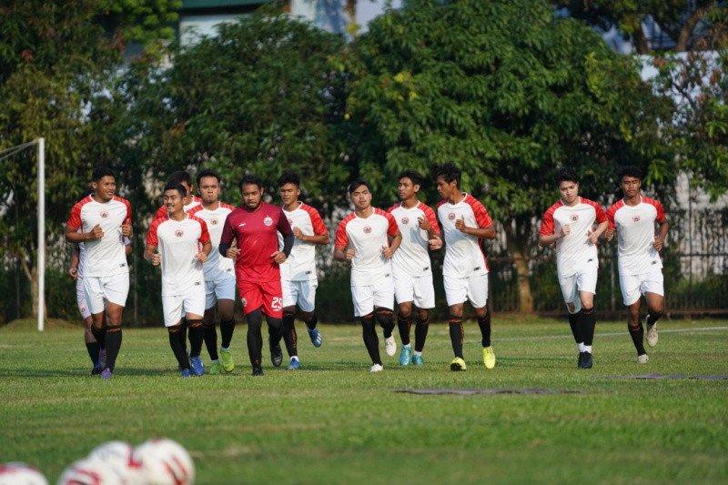 Banding diterima, Persija dapatkan lisensi klub profesional AFC