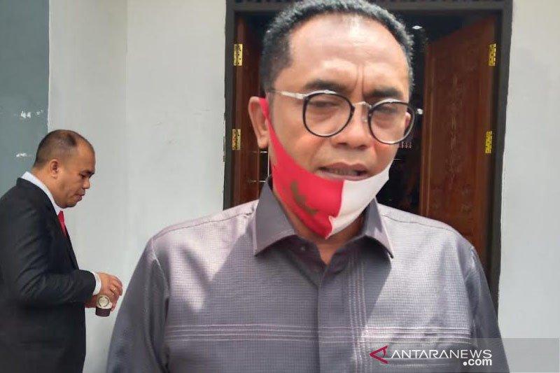 Tak mau kalah di Pilkada Kalteng, PDIP hati-hati berikan rekomendasi