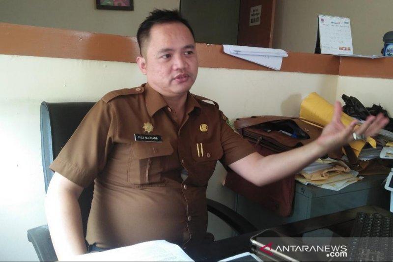 Industri di Kabupaten Bekasi wajib kantongi izin usaha industri