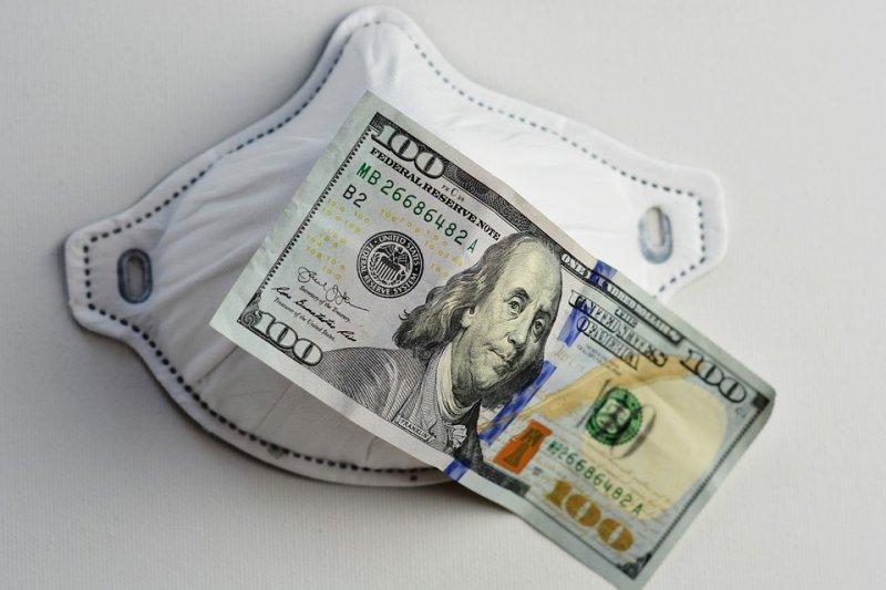 Lima langkah cerdas atur keuangan untuk