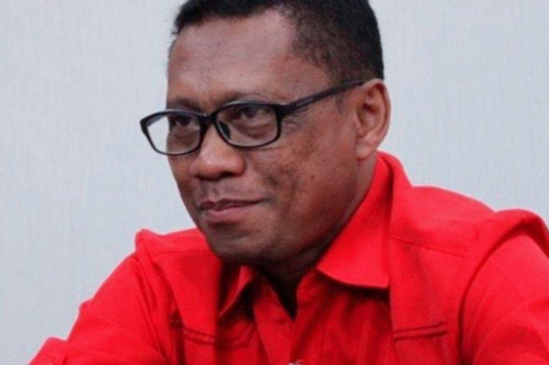 DPRD NTT apresiasi kebijakan Presiden bantuan subsidi gaji