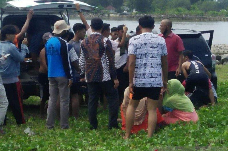 Meninggal dunia saat melaut, keluarga nelayan Sasak bakal terima asuransi Rp200 juta
