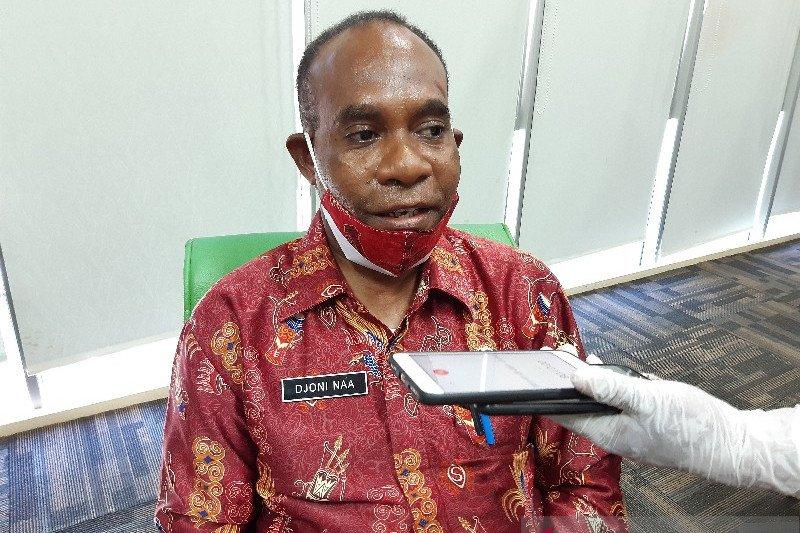 Disnaker Kota Jayapura  harap pekerja manfaatkan BSU
