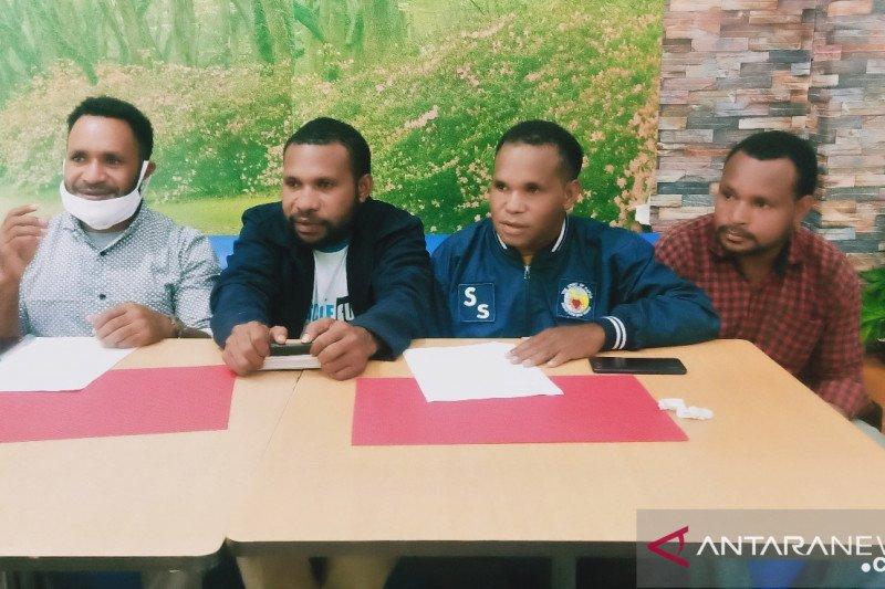 Pemerintah diminta berikan jaminan keamanan aktivitas warga di Yahukimo