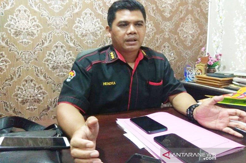 Ketua Adat Laman Kinipan terancam lima tahun penjara terkait curas