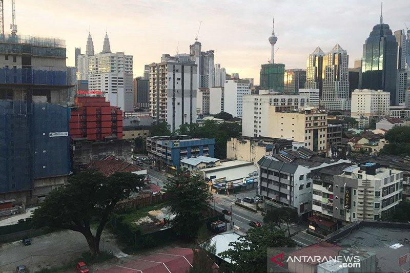 PKP sembilan wilayah di Malaysia diperpanjang hingga 4 Februari