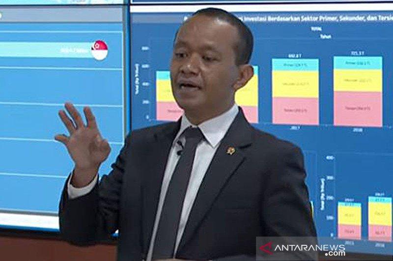Australia bakal bangun RS di Indonesia senilai Rp14 triliun