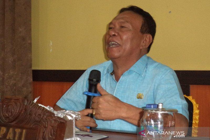 Kabupaten Kupang bangun 30 sumur bor atasi krisis air bersih