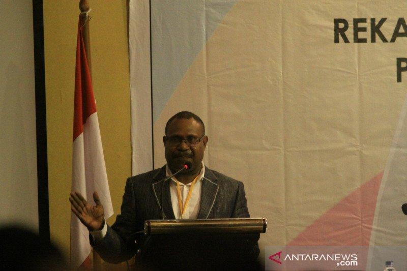 KPU Papua minta jaminan tambahan pengamanan untuk staf di Yahukimo