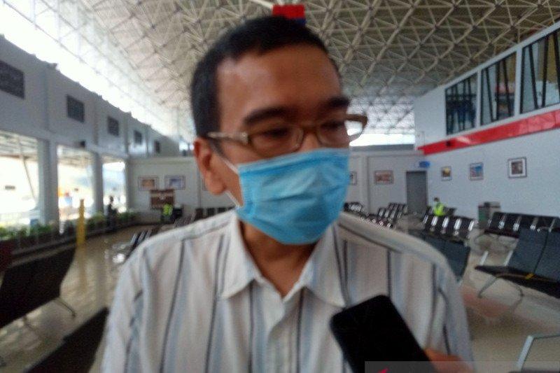 Kejaksaan Jayawijaya turunkan mata-mata pantau serapan dana pemerintah