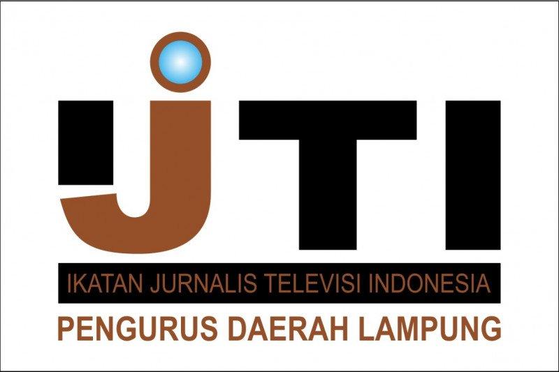 IJTI Pengda Lampung kecam pemukulan dan perampasan kamera wartawan