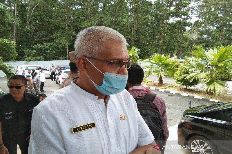 Disdikbud Sulawesi Tenggara sebut zona kuning-hijau mulai belajar tatap muka