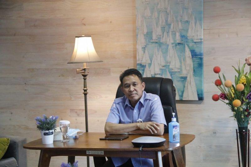 KKP jelaskan ketentuan kepemilikan dan pengelolaan pulau di Indonesia
