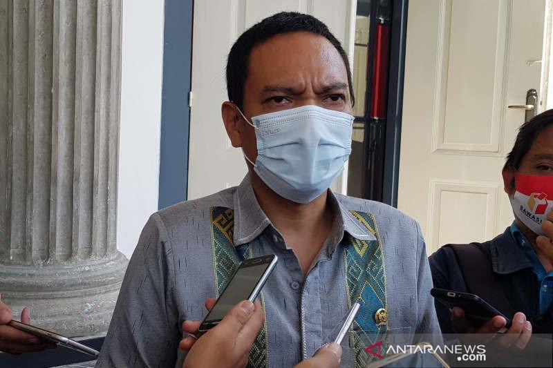 PSIS Semarang  prediksi kompetisi sulit digelar tahun ini