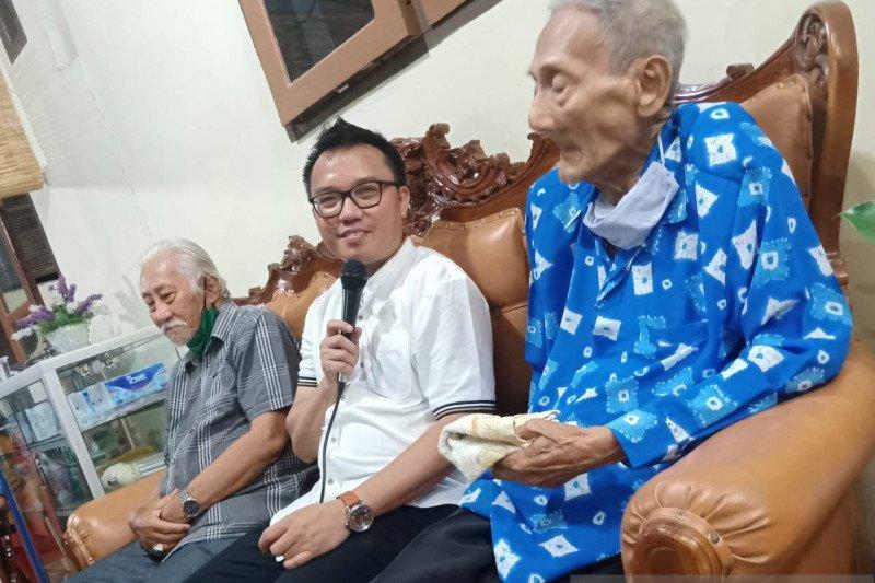 Delis komitmen bangun Morowali Utara yang mandiri