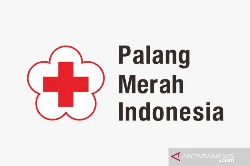 PMI: Pandemi COVID-19 momentum kaum muda mengasah jiwa kemanusiaan