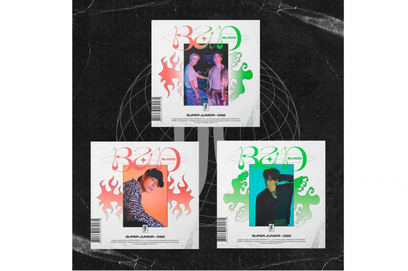 Deretan idola K-pop yang 'comeback' hingga akhir September