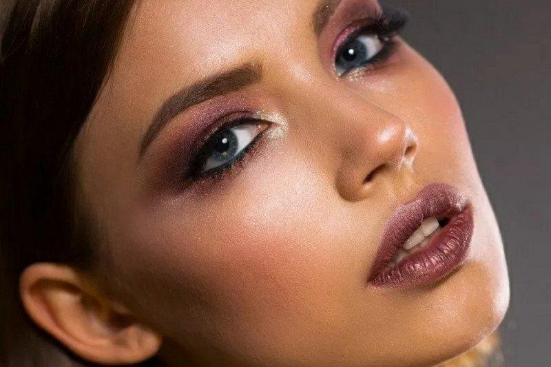 Tipe kulit ideal wanita Indonesia sekarang tidak mesti putih