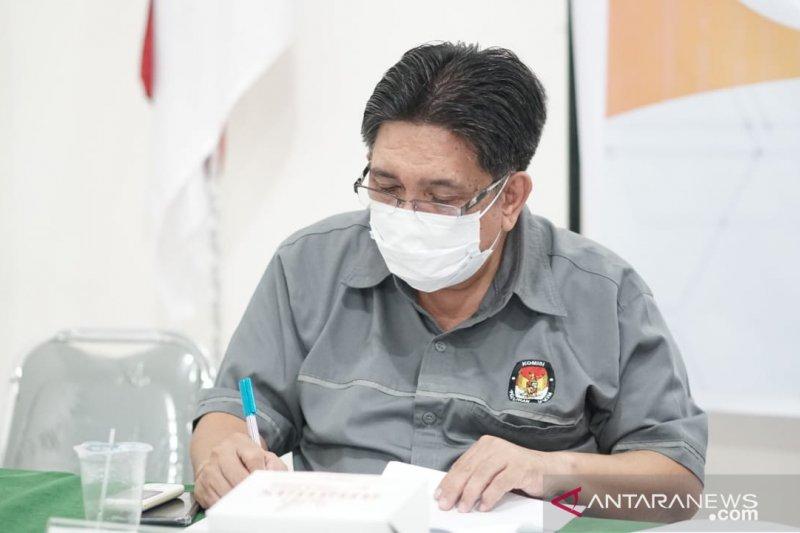 Kenangan Pilwako susulan 2016 warning profesionalitas dan integritas