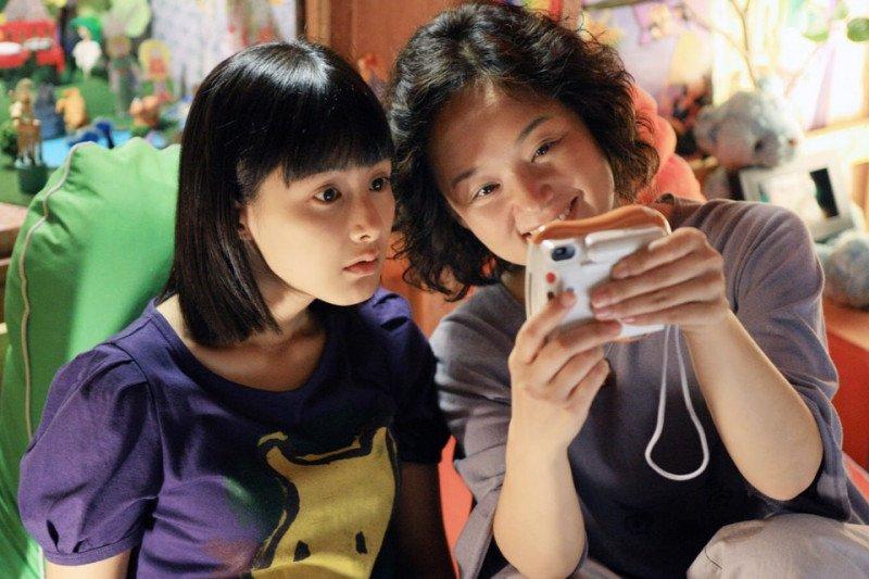 Deretan film klasik Korea yang menyentuh hati
