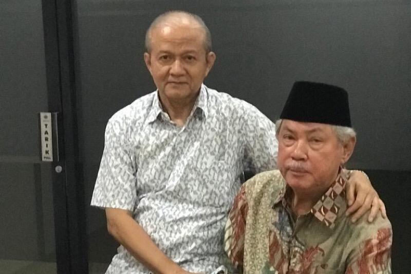 Muhammadiyah: almarhum Malik Fadjar adalah inspirasi pendidikan