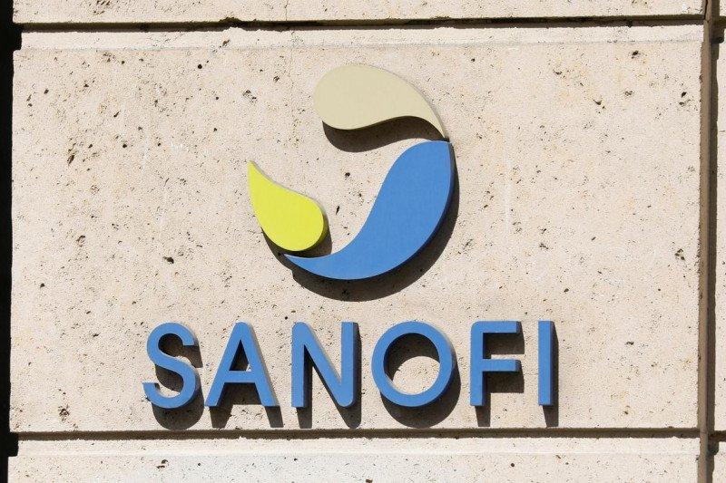 Sanofi Prancis perkirakan harga vaksin Corona di bawah Rp175 ribu