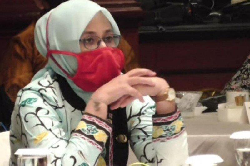 MA periksa kasus pemakzulan Bupati Jember Faida