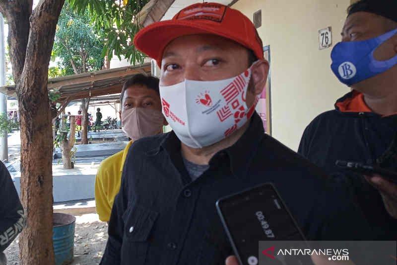 Pemkab Cirebon fokus pulihkan perekonomian sektor UMKM