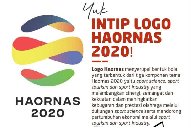 """Presiden Jokowi : Pandemi beri peluang untuk """"rebooting"""" olahraga nasional"""